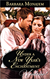 Under a New Year's Enchantment (Wicked Christmas Wishes)