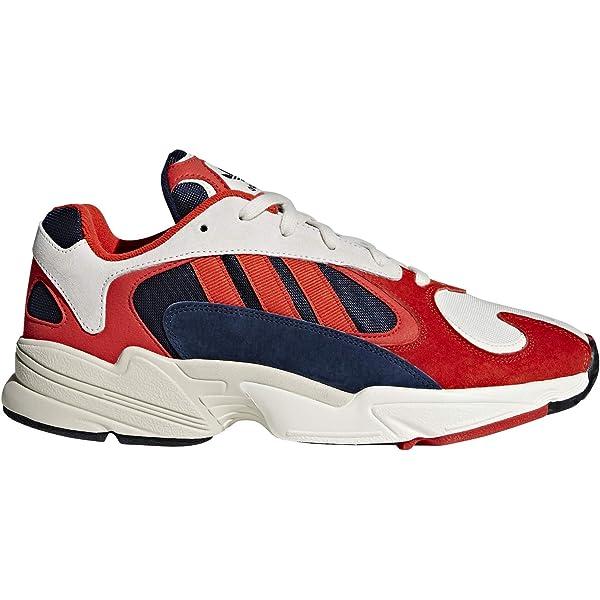 Chaussures Adidas Yung 1: Amazon.it: Sport e tempo libero