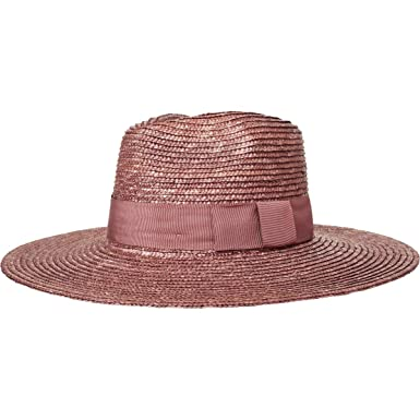 8c1d54d3d541ce Brixton Women's Joanna Hat at Amazon Women's Clothing store: