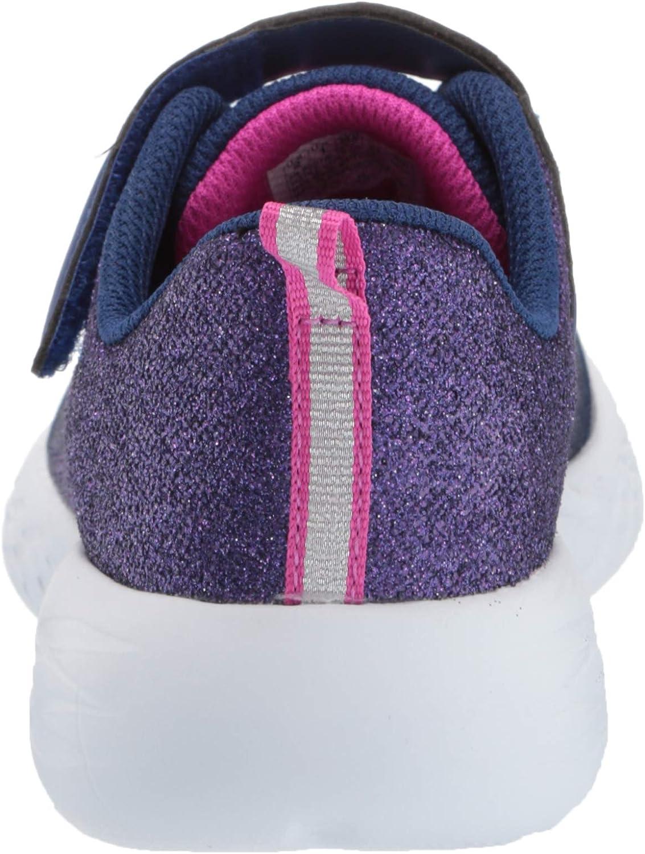 Fashion Trainers Shoes \u0026 Bags Skechers