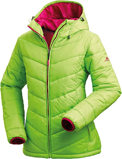 winter jacke damen gr 50