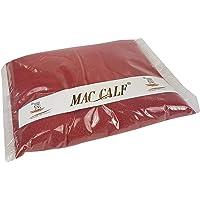 MAC CALF 1 kg Sabbia Colorata 04 – 07 Millimetri