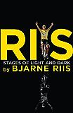 Riis (English Edition)