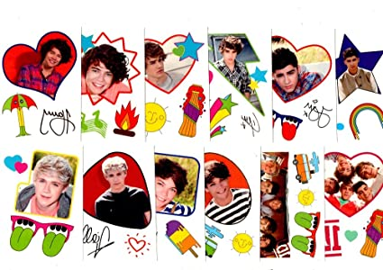 Amazon vending supply inc one direction 1d vending supply inc one direction 1d 12 voltagebd Choice Image