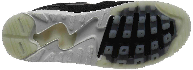 messieurs max et mesdames de nike air max messieurs 95   bb les chaussures de course magnifique dessin préféré vendre de nouveaux produits vn10975 matériel 3f1b53