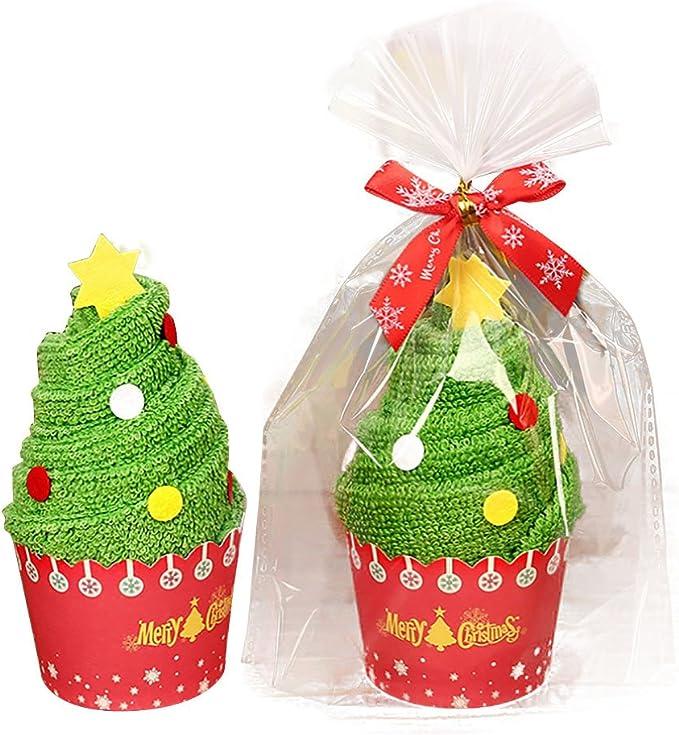Nette geschenkideen zu weihnachten