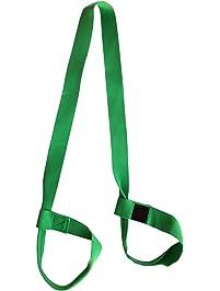 Amazon.com: Straps - Accessories: Sports & Outdoors