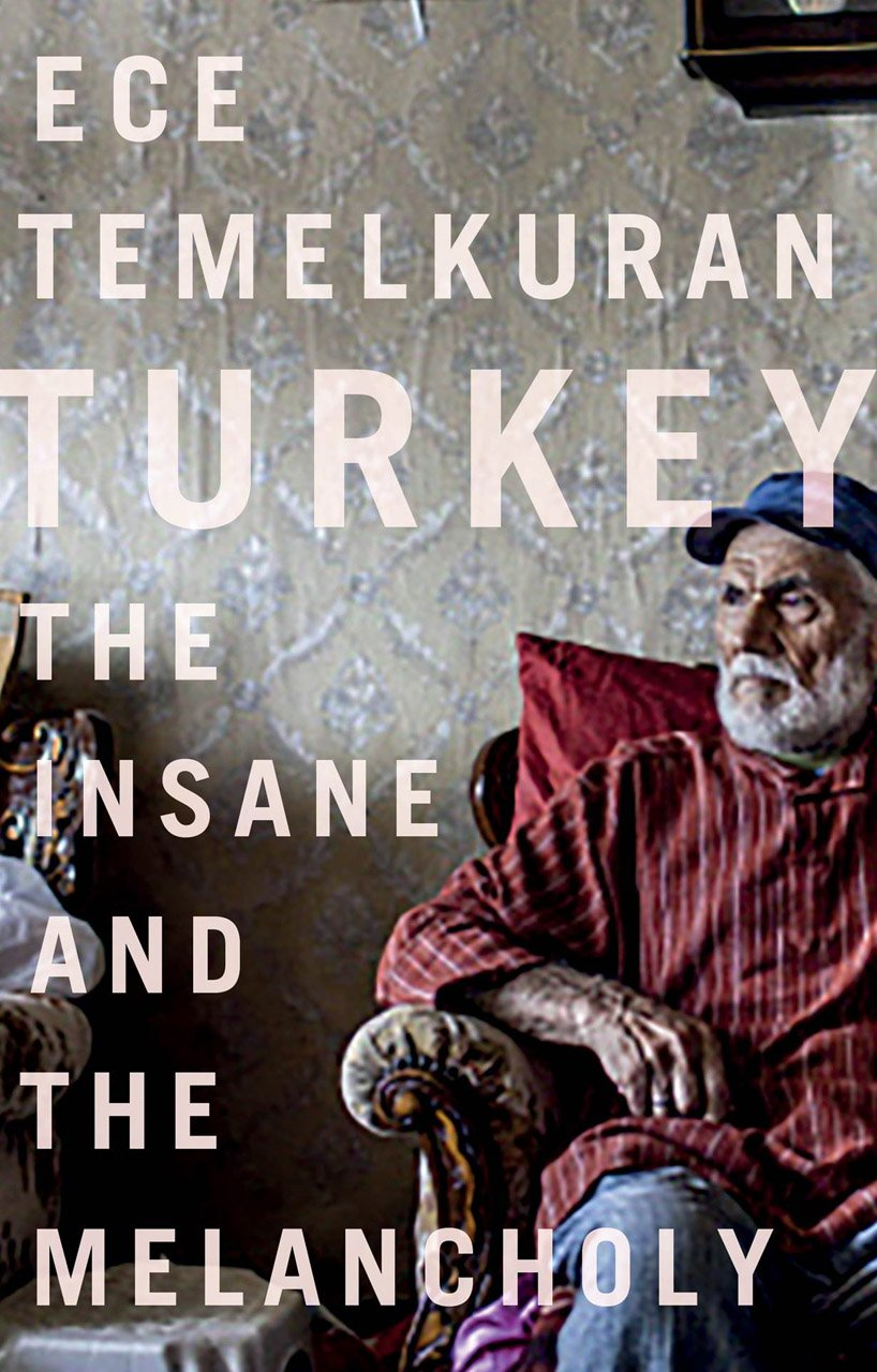 turkey-the-insane-and-the-melancholy