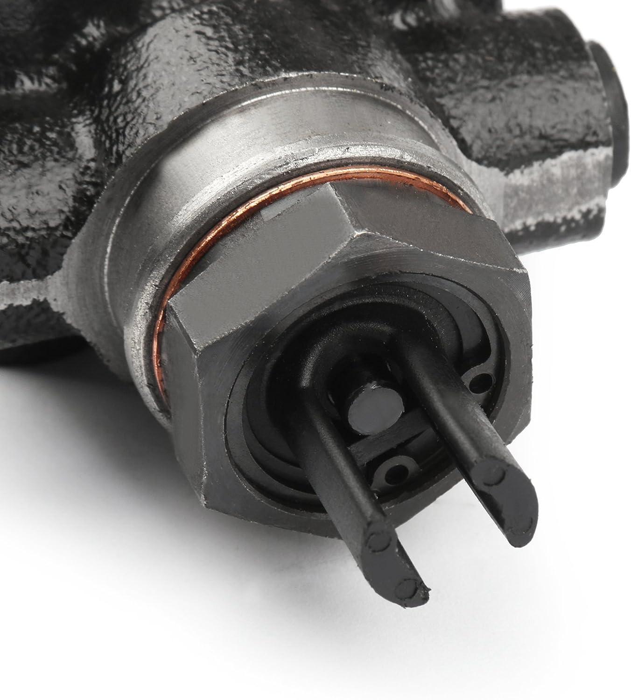 Areyourshop New Brake Load Sensing Proportioning Valve Fixs For Toyota FJ75 FZJ75 HJ75 HZJ70