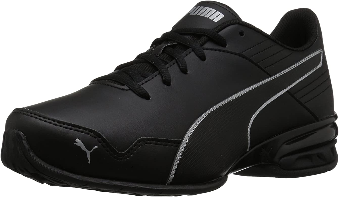 Eu Levitate Puma Chaussures Hommes40 5 Pour Super vnw0m8N
