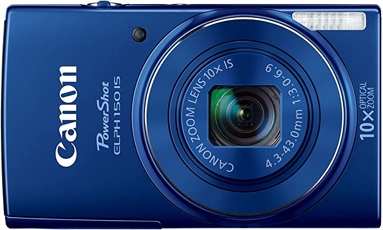 Canon 9365B001 product image 10