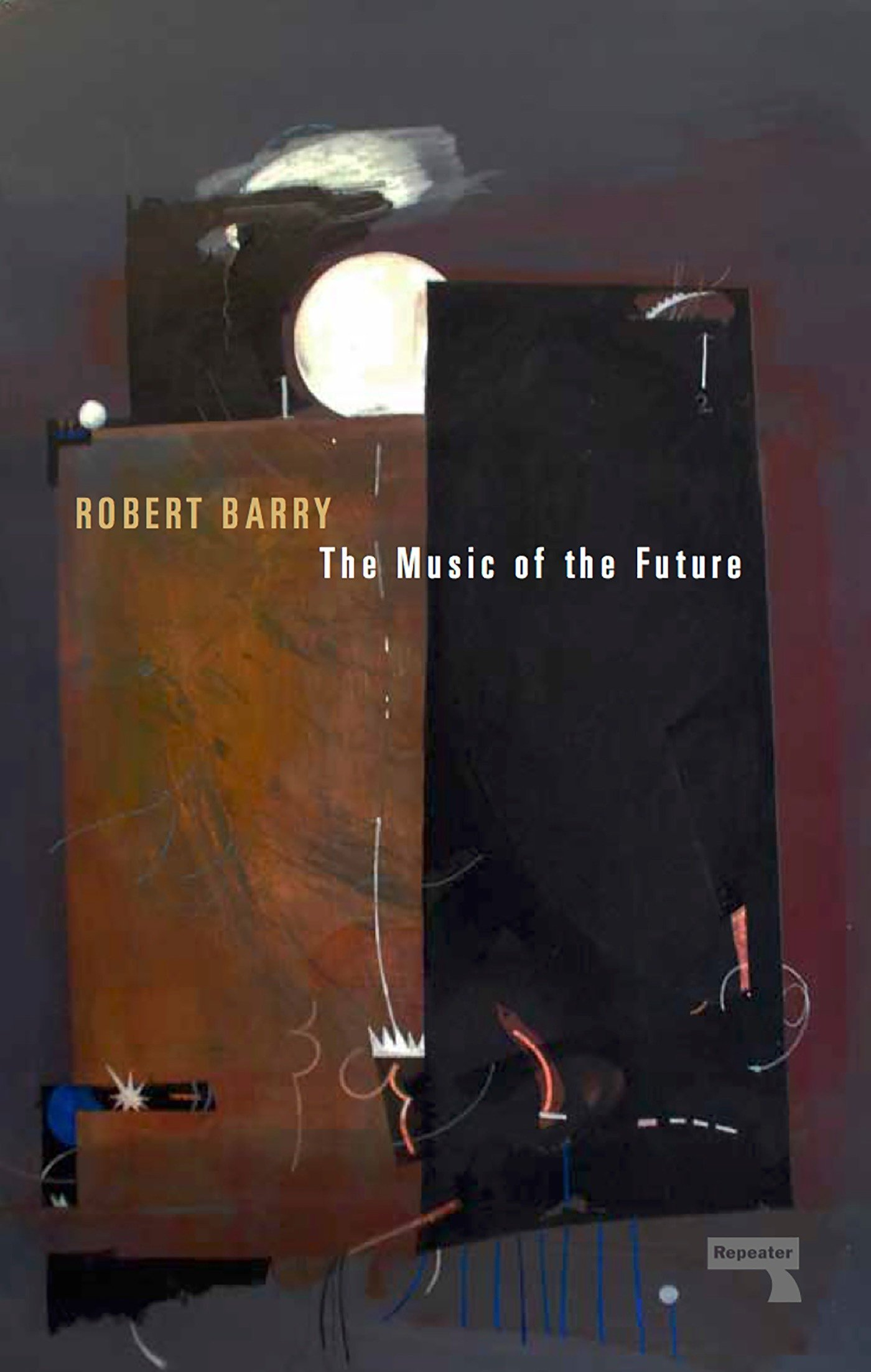 The Music of the Future pdf
