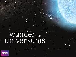 Wunder des Universums [dt./OV]