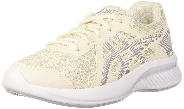 ASICS Women's Stormer Ls Sneakers