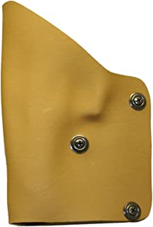 product image for Spec.-Ops. Brand Kydex Holster Insert M-9