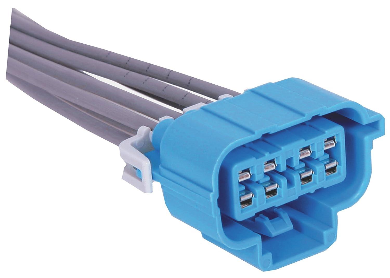 Amazon.com: ACDelco PT2274 GM Original Equipment Blue Multi-Purpose ...