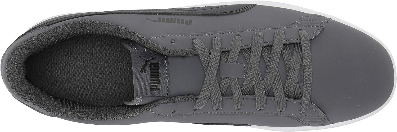PUMA Men's Smash 2 Buck Sneaker