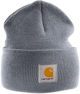 kahat mütze