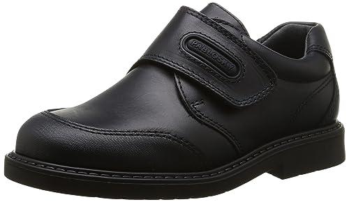 3b37fb4159c PABLOSKY 795620 - Zapato colegial Infantiles  Amazon.es  Zapatos y  complementos