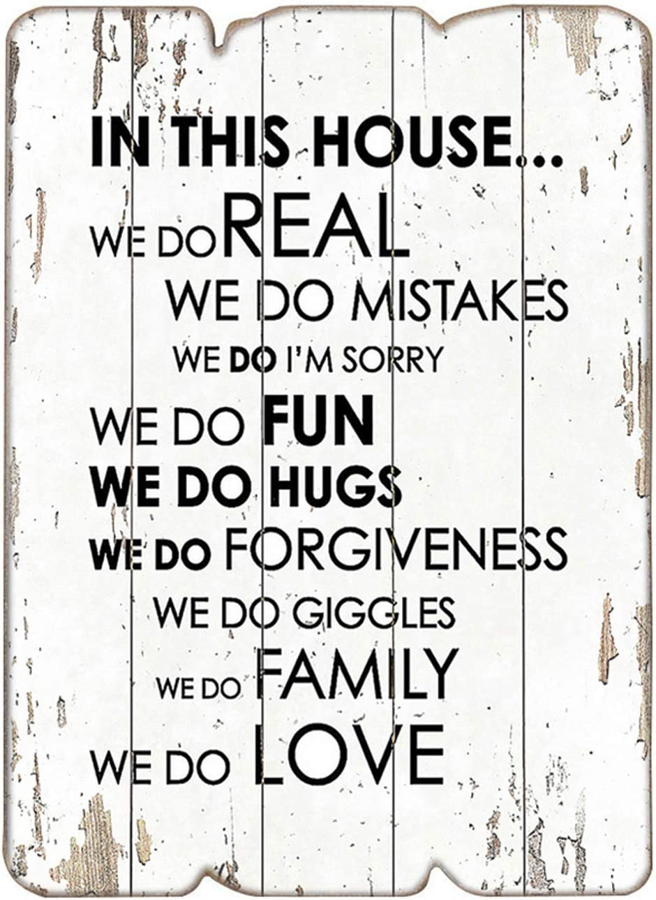signs wood signs signs with quotes farmhouse decor signs with sayings farmhouse signs the first to forgive