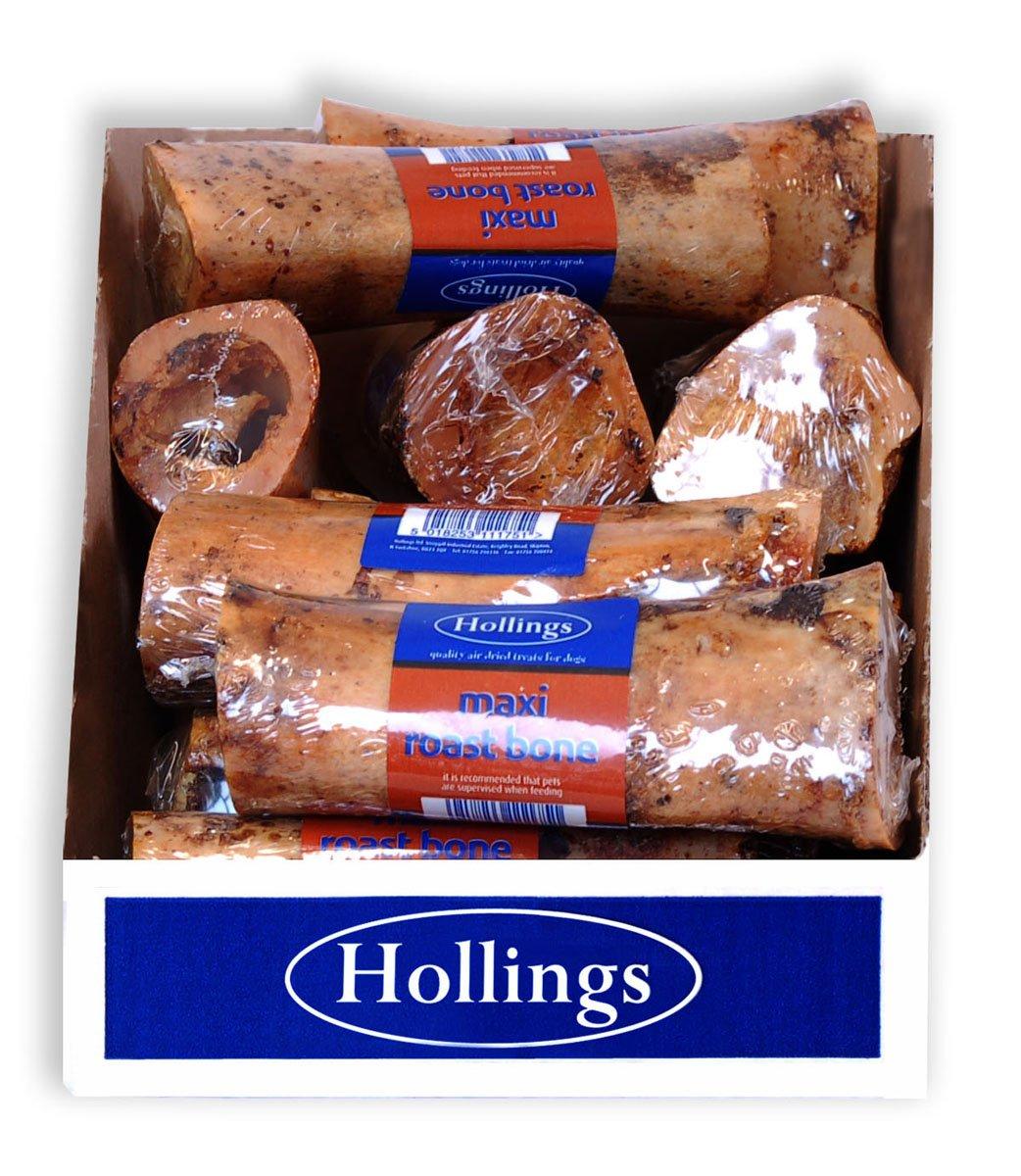 Hollings Ltd Maxi Roast Display Single