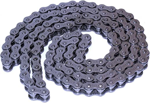 All Balls Lower Chain Roller for Honda CR80RB 1996-2002