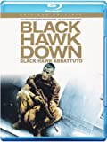 Black Hawk down - Black Hawk abbattuto(edizione speciale)