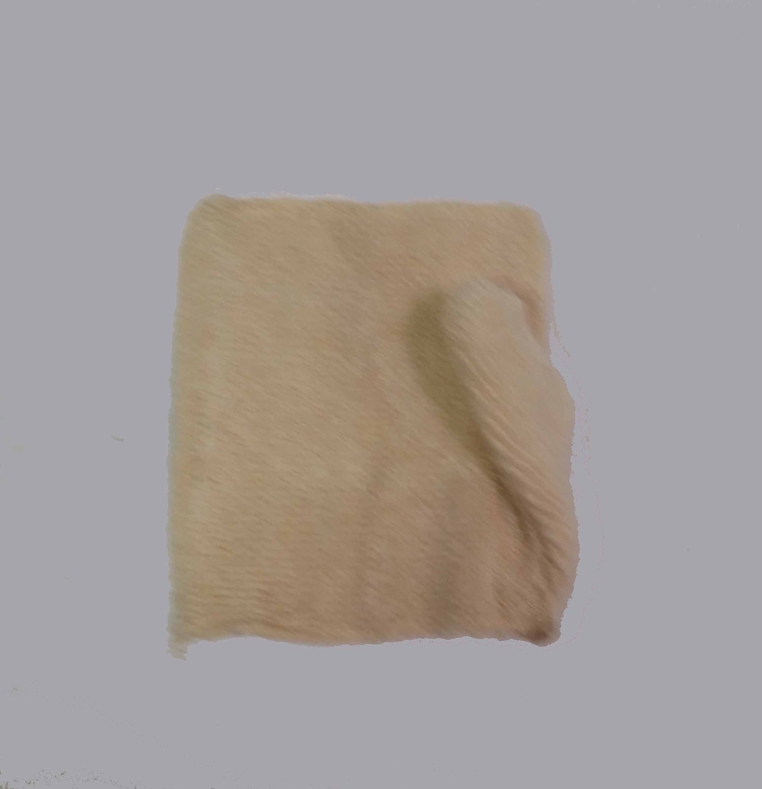 24- Oven Glove - Heavy Teri-Loop-Out Appx. 450°F Protection