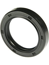 National 712551 Oil Seal