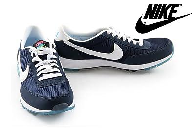 Nike - oldham trainer - 475468-400-40.5 - 7.5 - bleu baskets mode homme:  Amazon.fr: Chaussures et Sacs
