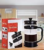 Utopia Kitchen French Coffee Press