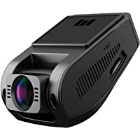 Deals on AUKEY 1080p Dash Cam w/170-Deg Wide-Angle Lens DR02