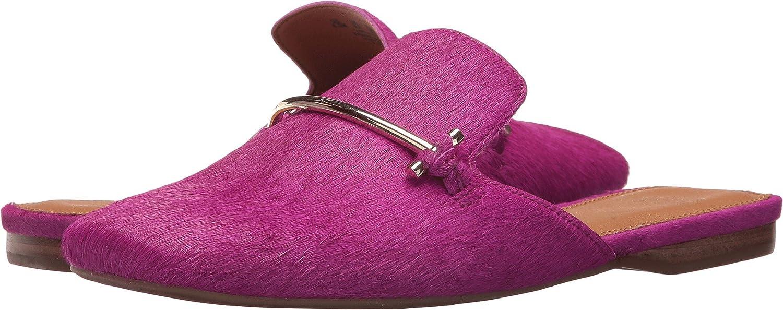 【メーカー公式ショップ】 [Franco Sarto] レディース B078HGPFF5 Violet 6 Sarto] B(M) 6 US|Wild Violet Wild Violet 6 B(M) US, マツキ:3098de71 --- wattsimages.com