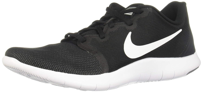 Nike Flex Contact 2, Zapatillas de Running para Hombre