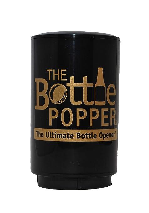 Botella de cerveza abridor botella broche de presión por el ...