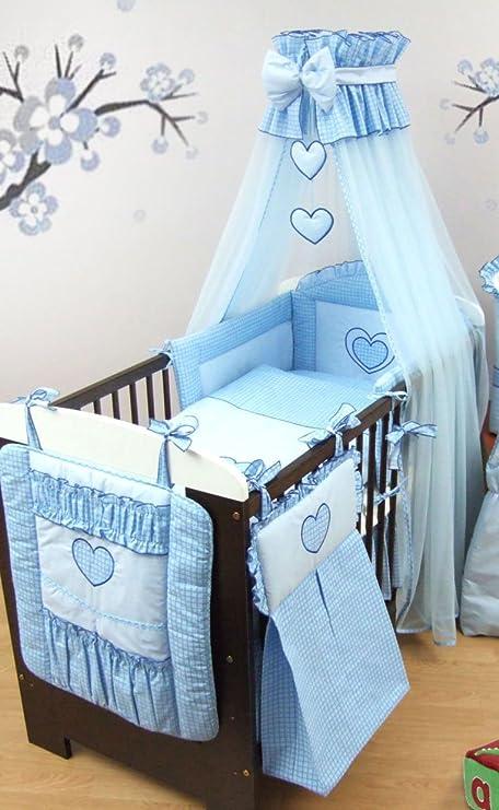 12 piezas bordado de Mundial de Rugby fundas de almohada para cama juego de peluches y libros con mangas para bebé, para pañales de plantilla para realizar ...