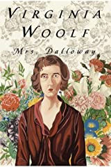 Mrs Dalloway Kindle Edition