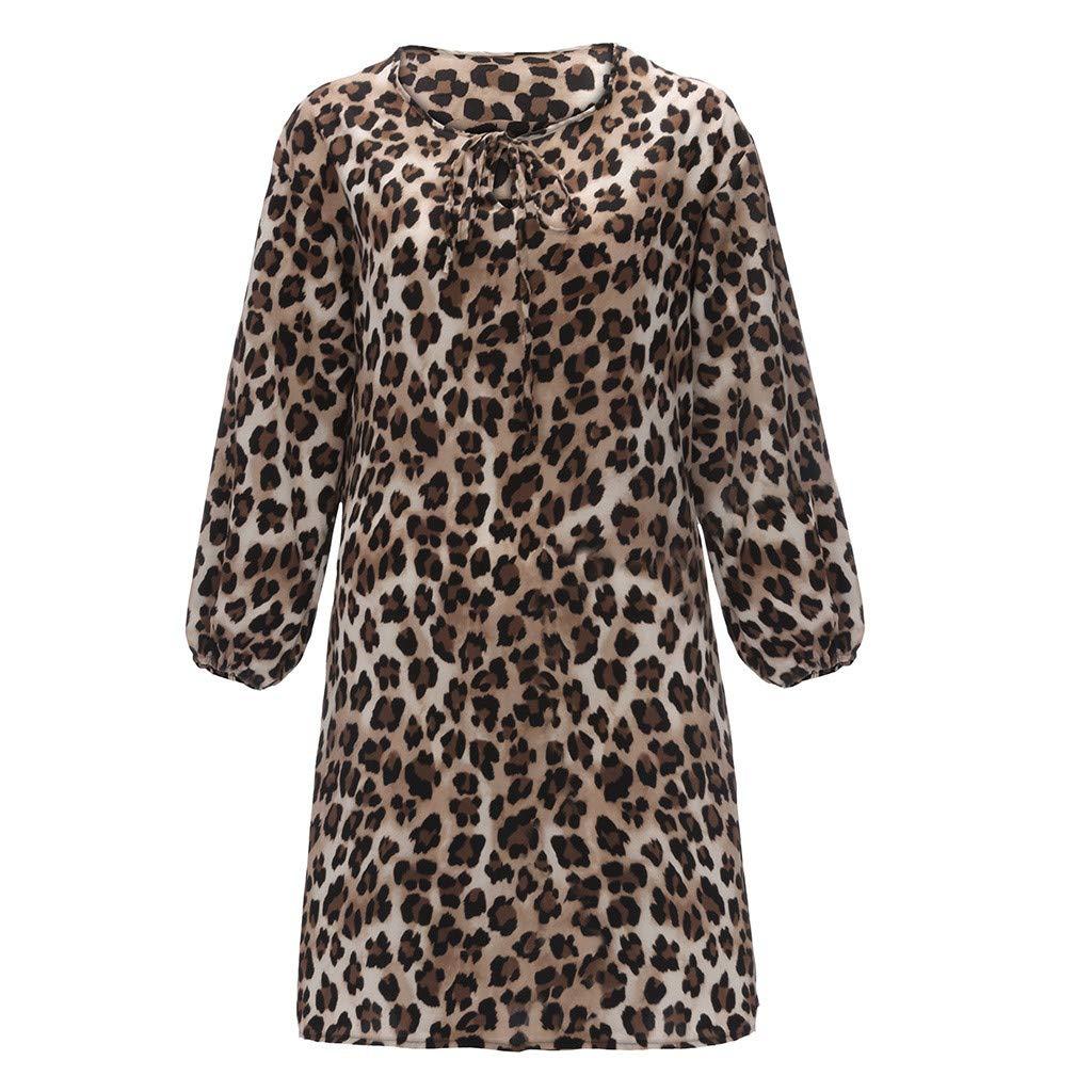 Darringls Jersey para Mujer Camisetas Polyester Talla Grande Blusa Color s/ólido Camisa Cuello en V Suave C/ómodo