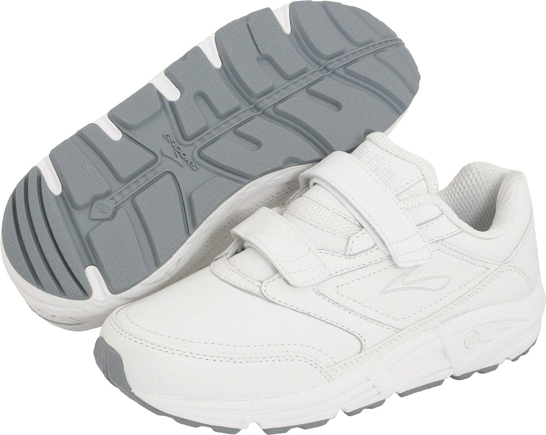 Brooks Mens Addiction Walker V-Strap Walking Shoes