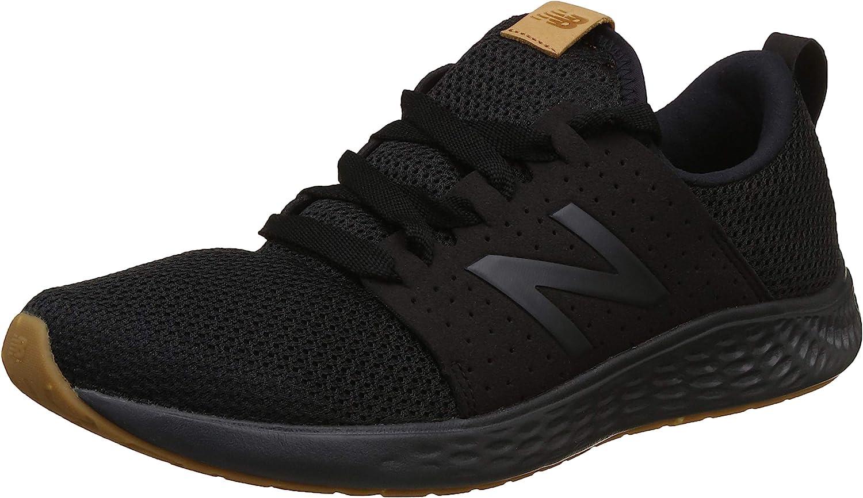 Fresh Foam Sport V1 Athletic Shoe