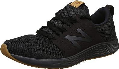 chaussure sport homme new balance