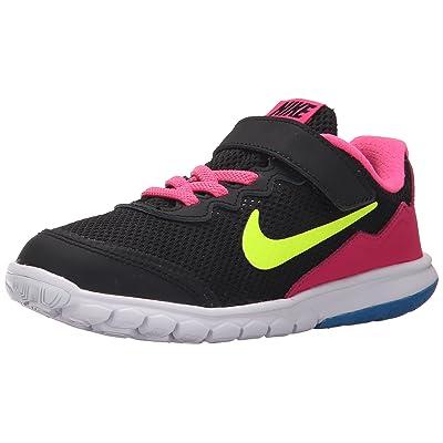 Fille Nike Flex Experience Sport 4 Chaussures De psv w0OfR