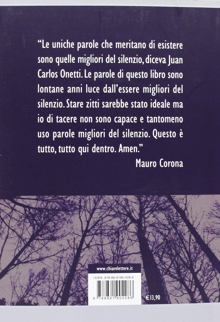 Molto Amazon.it: Confessioni ultime. Con DVD - Mauro Corona - Libri YB79