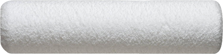 Purdy 140678092/Ultra Finition 22,9/cm X 3//20,3/cm Nap Roller Coque par Purdy