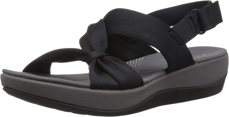 clarks cloudsteppers sandals off 54