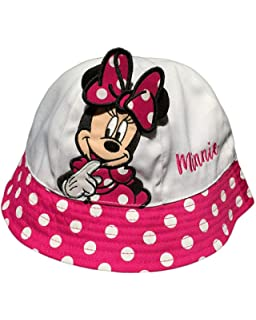 01251bf6d Amazon.com: Minnie Mouse Disney Polka Dot Little Girls Toddlers ...