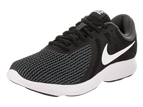 397ea39027edd7 Nike Revolution 4 Sports Running Shoe for Men  Buy Online at Low Prices in  India - Amazon.in