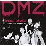 RADIO DEMOS 1976/LIVE AT CANTONES
