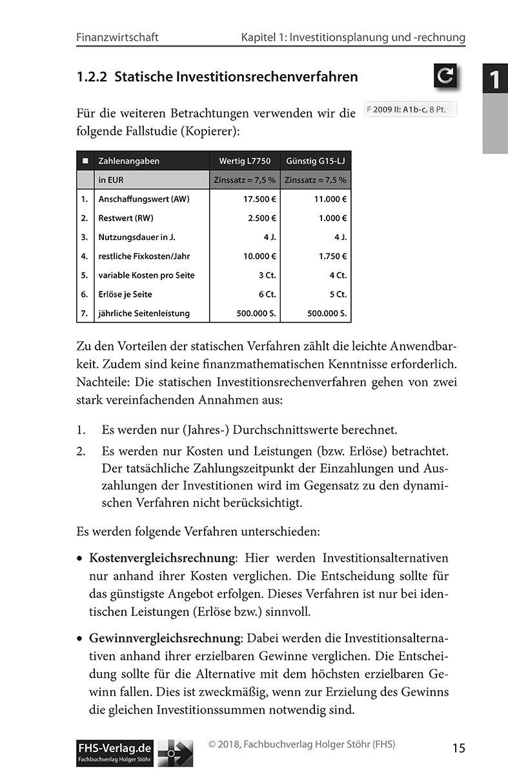 Nett Zusammenfassung Der Funktionszusammenfassung Der Vorlage ...