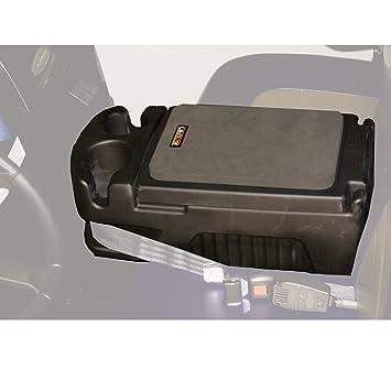 Fantastic Kolpin Bench Center Console 4470 Forskolin Free Trial Chair Design Images Forskolin Free Trialorg